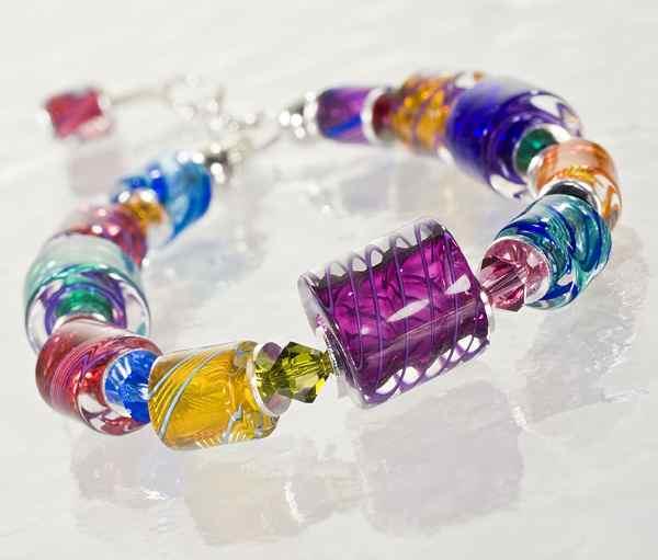 Jubilee Bracelet