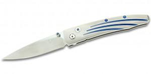 William Henry Knives B10-Vanguard
