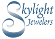 Skylight Jewelers Retina Logo