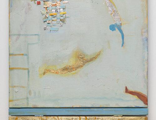 Joan Benotti